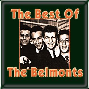The Best Of The Belmonts album
