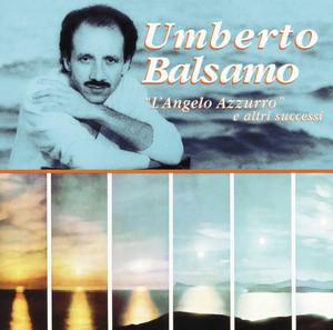 Umberto Rosario Balsamo