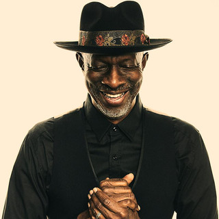 Picture of Keb' Mo'