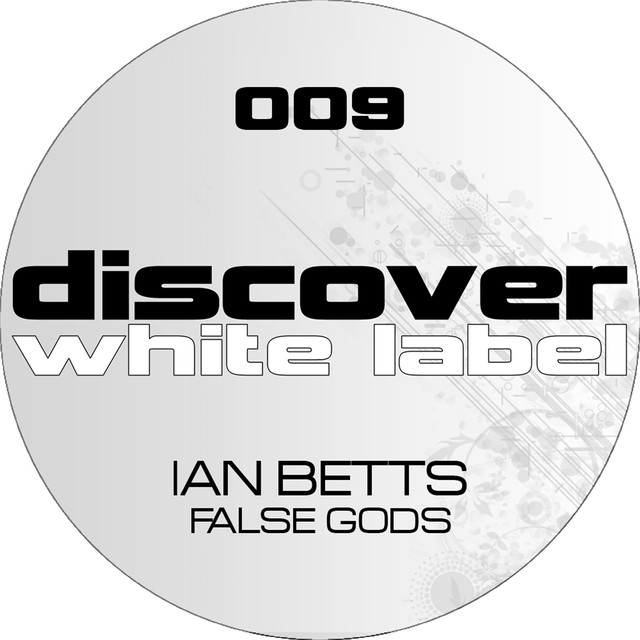Ian betts tickets and 2019 tour dates