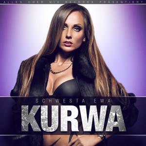 Schwesta Ewa  SSIO, Xatar 24 Std. cover