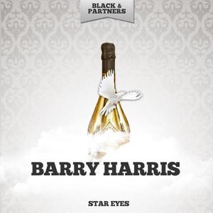Star Eyes album