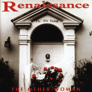 The Other Woman album