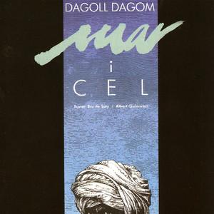 Dagoll Dagom - Cop De Rock