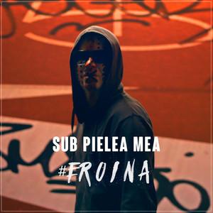 #Eroina / Sub Pielea Mea  - Carla's Dreams