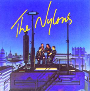 The Nylons album