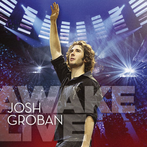 Josh Groban Pearls cover