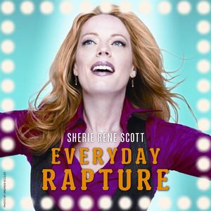 Everyday Rapture album