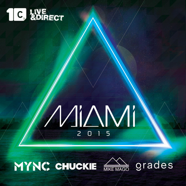 Do What You Wanna Do (Grades Miami Exclusive Remix)