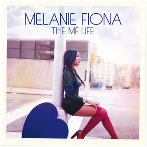 The MF Life album