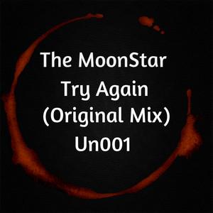 Moonstar 88 uke tabs and chords
