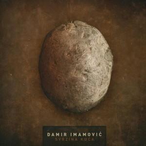 Damir Imamovic, Put putuje Latif-aga på Spotify