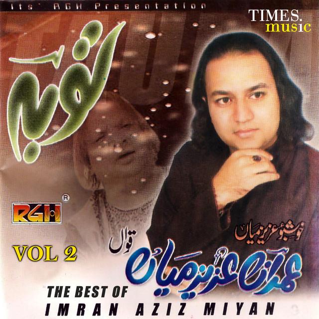 Album master of qawwali aziz mian download free music.