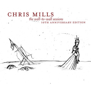 The Wall to Wall Sessions - 10th Anniversary Edition album