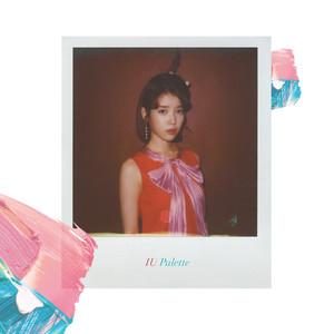 Palette - IU