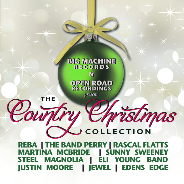 One More Christmas Beer, a song by Sunny Sweeney on Spotify