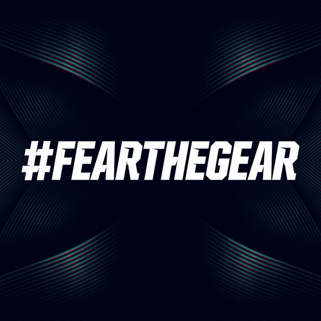 FearTheGear Podcast 001