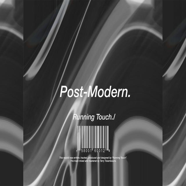 Post-Modern