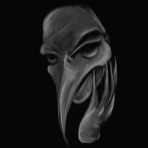 Xenophobe / Fear Itself
