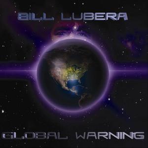 Bill Lubera