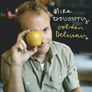 Mike Doughty Put It Down cover