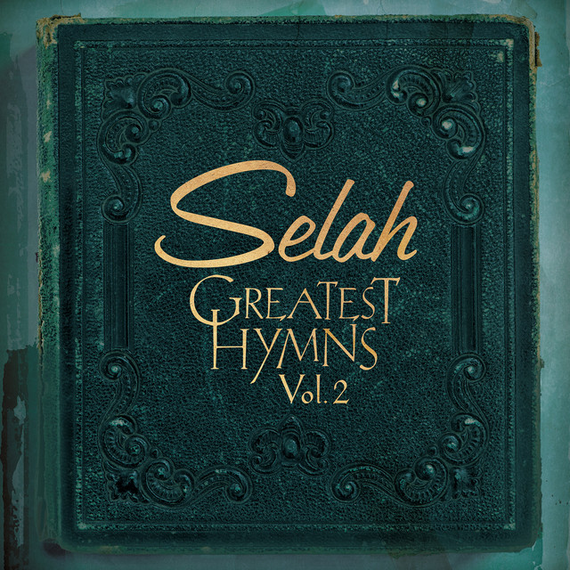 Greatest Hymns, Vol. 2