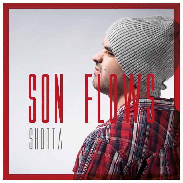 Son Flows
