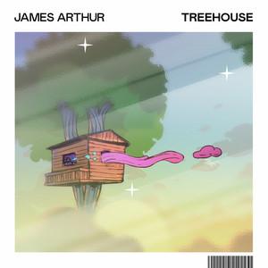 Treehouse Albümü