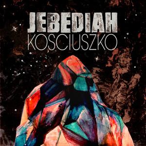 Kosciuszko album