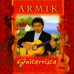 Guitarrista album