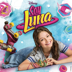 Soy Luna - Soy Luna