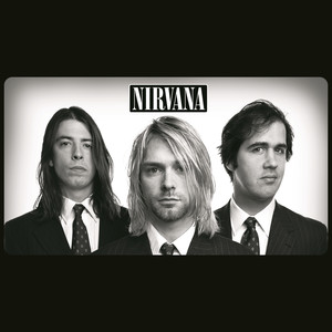 With The Lights Out - Box Set - Nirvana