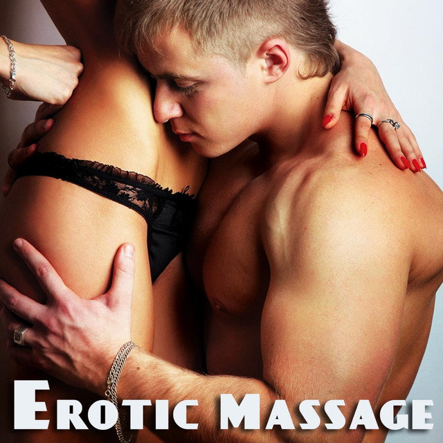 massage erotisk sex pik