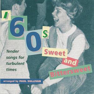 '60's Sweet and Bittersweet album