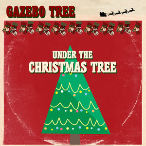 Underneath the christmas tree song