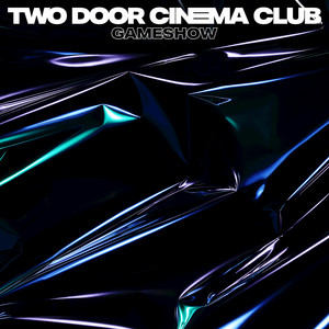 Two Door Cinema Club Surgery cover