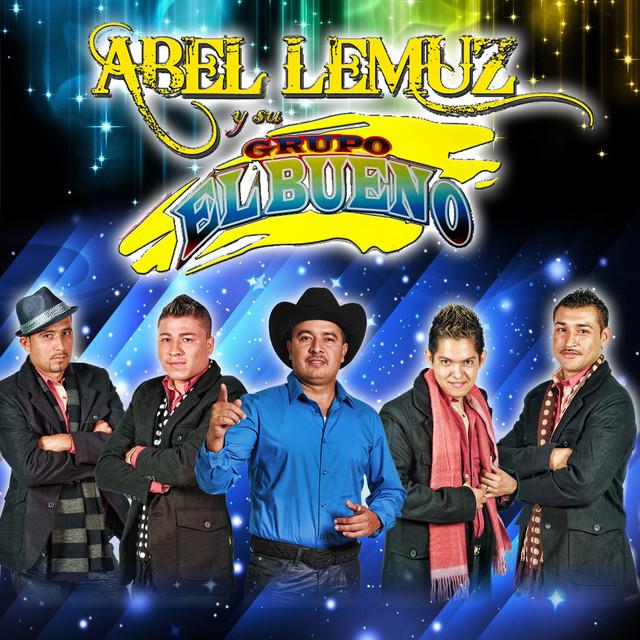 Abel Lemuz y Su Grupo El Bueno