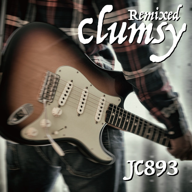 Clumsy Remixed
