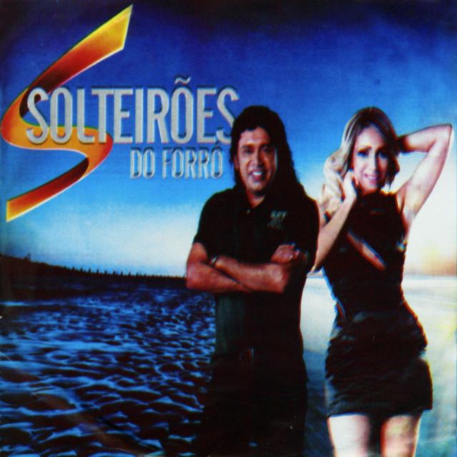 BAIXAR CD SOLTEIROES 2013 DO FORRO