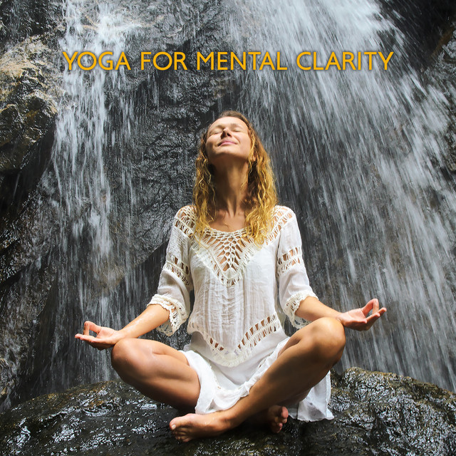 Moonlight Yoga Session, a song by Relaxing Flute Music Zone