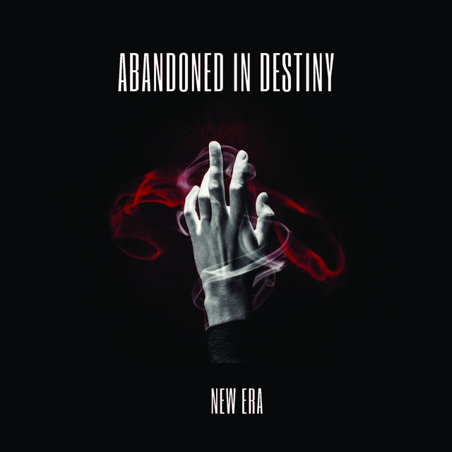 Face In The Mirror A Song By Abandoned In Destiny On Spotify