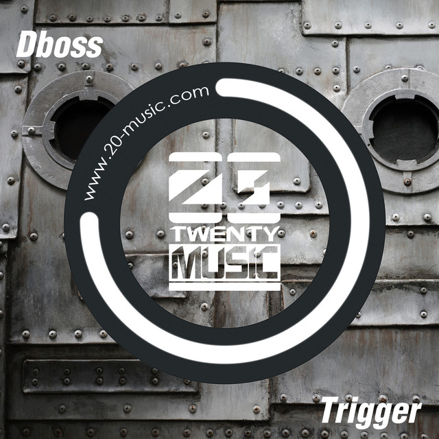Trigger(Original Mix)