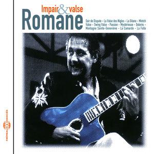 Impair & Valse album