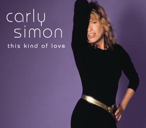 This Kind of Love album