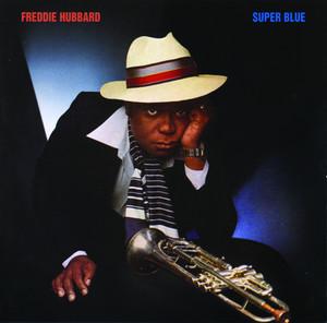 Super Blue album