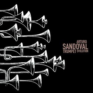 Trumpet Evolution album