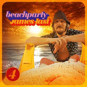 Beachparty 4 album
