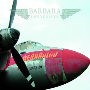 Bebabaloo album