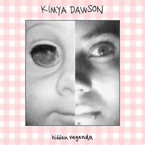 Hidden Vagenda - Kimya Dawson