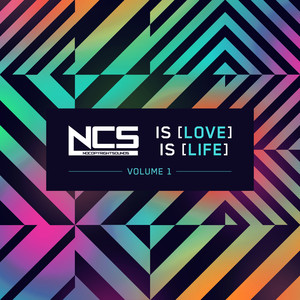NCS is Love, NCS is Life, Vol. 1 Albümü